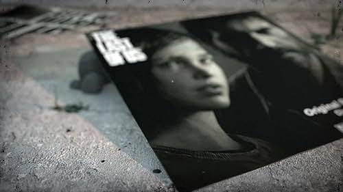 The Last Of Us: Joel Edition Tesco Exclusive (No Violence)