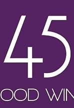 45... Good Wine
