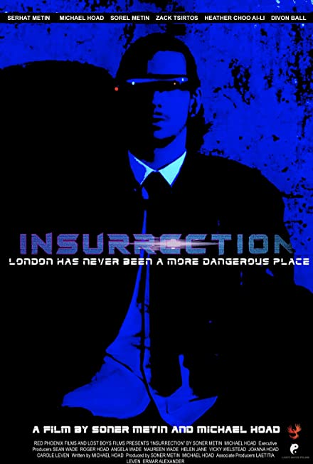 Film: The Insurrection