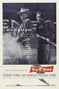 Watch free stream online movies 3:10 to Yuma [HDR]