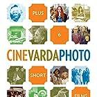 Cinévardaphoto (2004)