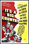 It's a Big Country: An American Anthology (1951)