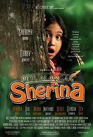 Sherina's Adventure