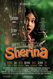 Watch Movie Sherina's Adventure (2000)