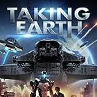 Taking Earth (2017)