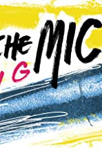 Drop the Mic with Becky G