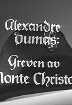Greven av Monte Christo