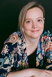 Michelle Ouellet Picture