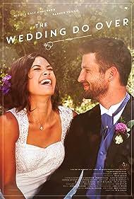 The Wedding Do Over (2018)