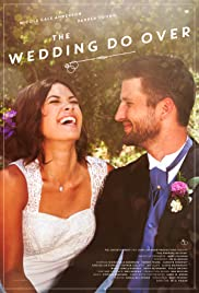 The Wedding Do Over (2018) 1080p
