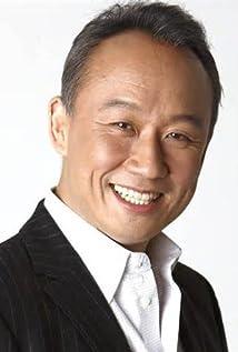 Masahiko Nishimura Picture