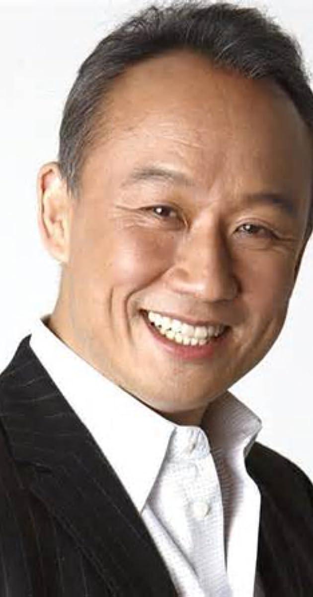 Masahiko Nishimura - IMDb