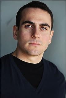 Max Rissman Picture