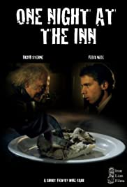 One Night at the Inn Poster