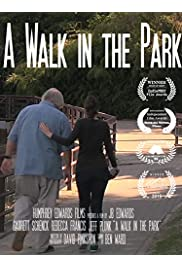 A Walk in the Park