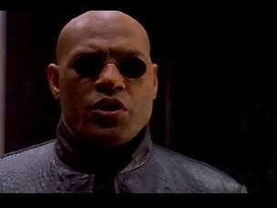 Download the The Matrix Online full movie tamil dubbed in torrent