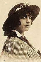 Charlotte Burton
