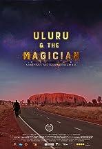 Uluru & the Magician