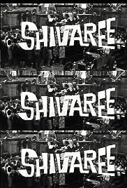 Shivaree Poster