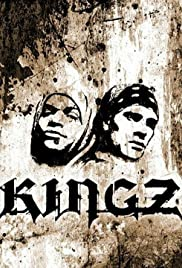 Kingz Poster