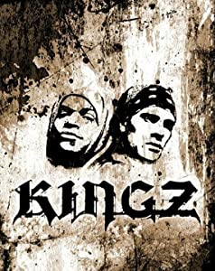 Kingz in hindi free download