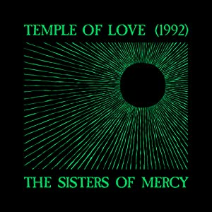 Good free movie sites watch The Sisters of Mercy feat. Ofra Haza: Temple of Love 1992 [mpg]