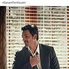 Harshvardhan Rane in Sanam Teri Kasam (2016)