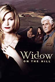 Widow on the Hill (2005) Poster - Movie Forum, Cast, Reviews