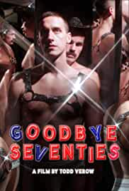 Goodbye Seventies (2020) HDRip english Full Movie Watch Online Free