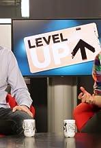 Level Up VG