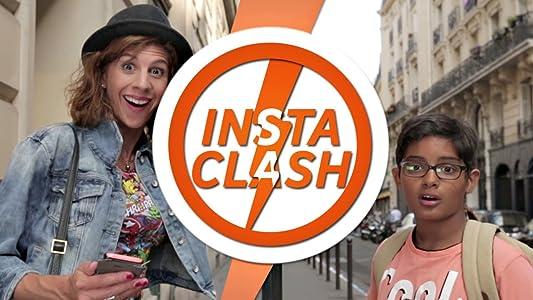 Allmovie downloads Instaclash Pub by none [BluRay]