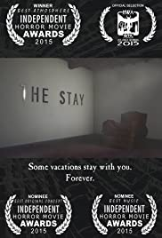 The Stay Poster