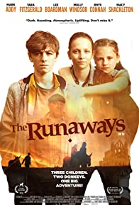 Primary photo for The Runaways