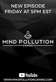 Primary photo for Mind Pollution Gaming