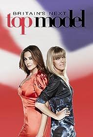 Britain's Next Top Model (2005)