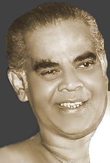 Adoor Bhasi Picture