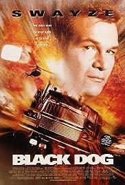Black Dog(1998) Poster - Movie Forum, Cast, Reviews