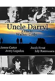 Uncle Darryl