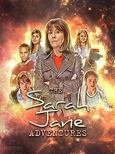 Downloads latest movies The Sarah Jane Adventures UK [1680x1050]