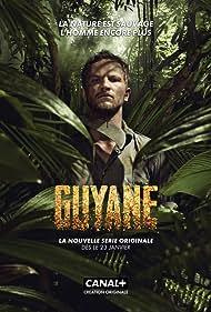 Guyane (2016)