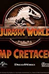 Visit Jurassic World: Camp Cretaceous, On Netflix September 18th – From Steven Spielberg, Frank Marshall And Colin Trevorrow