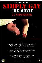 Simply gay le film (2014) film en francais gratuit
