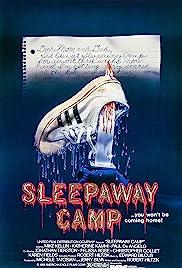 Sleepaway Camp (1983) 720p