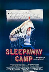 Primary photo for Sleepaway Camp