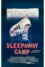 Download Sleepaway Camp (1983) Movie