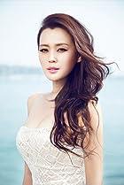 Aiqi Liang