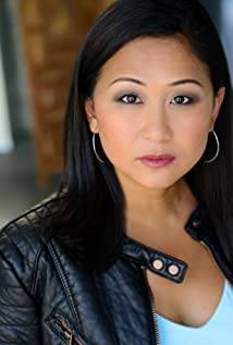 Tracy Wiu Picture