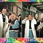 Lao fu zi ji cu lu (1978)