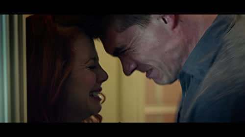 Official trailer for the feature film Battle Scars, coming to theaters July 14th. Starring Zane Holtz, Heather McComb, Ryan Eggold, with Fairuza Balk, and David James Elliott. Also with Jamal Woolard, Kristen Renton, Amy Davidson, Essence Atkins, and Charles Michael Davis. Directed by Danny Buday.  http://www.battlescarsmovie.com   http://www.imdb.com/title/tt2486862/  Pre-order on iTunes https://itunes.apple.com/us/movie/battle-scars/id1241133570 https://twitter.com/battlescarsfilm https://www.instagram.com/battlescarsfilm/ @battlescarsfilm #battlescarsfilm @zaneholtz @HeatMcComb @Ryan_Eggold @fairuza @DJamesElliott @KristenRenton @Amy_Davidson @essencesays