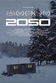 2050 (2019) 1080p